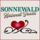 Sonnewald Natural Foods